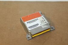 VW Passat B5 Air Bag Control Unit 8L0959655A New genuine VW part