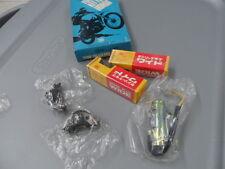 NOS Honda CB450 CB500 1965-1976 Twin Tune up Kit NDTK 107 KDTK-107