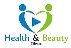 healthbeautydirect