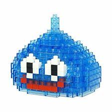 Dragon Quest Nano Block slime by Square Enix EP-2324