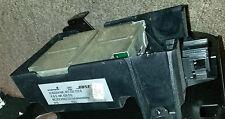 Audi A6 C6 Bose Auxiliary Amplifier Amp 4F0035223B 4F0 035 223 B