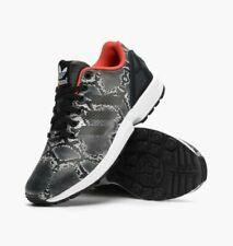 Zapatillas deportivas de mujer negro adidas ZX Flux