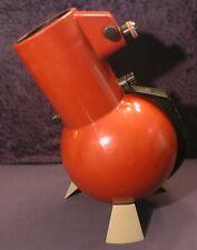 Vintage Edmund Scientific Astroscan Wide Field Mirror Telescope Tripod Stand
