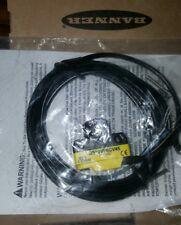 1PC New BANNER Photoelectric Sensor QS18VP6CV45