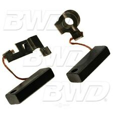 Alternator Brush Set BWD X392