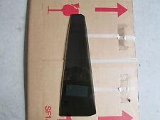 Black 20/% VLT Film Lexus IS 300 01-05 PreCut Window Tint