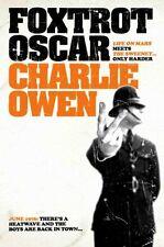 Foxtrot Oscar,Charlie Owen