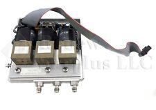 ThermoQuest Porter DET-3100 AC EPC-1021 Module Trace GC 2000