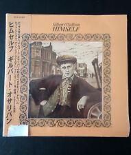 Gilbert O 'Sullivan-himself MINI LP Style CD VICP-Victor 62327