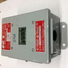480100 E-Mon D-Mon No Current Sensors Emon Dmon