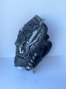 "Louisville Slugger FPRO1200 TPS 12"" Fastpitch Softball Fielding Glove RHT NEW"