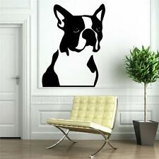 Animal Print Art Wall Decals & Stickers