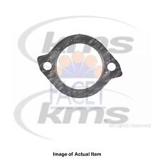 New Genuine FACET Thermostat Gasket 7.9520 Top Quality