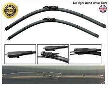 "For Ford C-Max / Grand C-Max 2010-2020 New Front Windscreen Wiper Blades 30""26"""