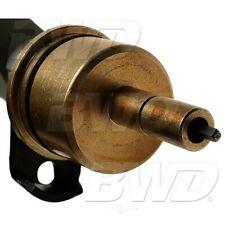 Vehicle Speed Sensor BWD S8378