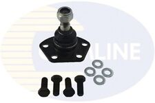 Comline Lower Front Suspension Ball Joint CBJ7119  - BRAND NEW - 5 YEAR WARRANTY