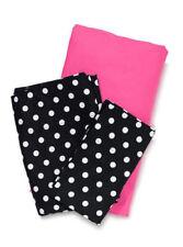 NEW Victoria's Secret PINK 3-piece Sheet Sets Twin XL 100% Cotton