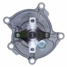 Engine Water Pump-Standard Water Pump UNI-SELECT 942586