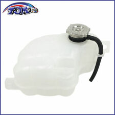 NEW RADIATOR COOLANT OVERFLOW BOTTLE RESERVOIR TANK FOR DODGE JOURNEY 09-15