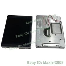 LCD Screen Display Panel For Sharp LQ5AW116 Alfa Romeo 166 GPS Navegador