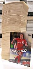 1995 - 96 Panini Dutch League Sticker Lot Voetbal PTT-Telecompetitie Holland