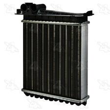 HVAC Heater Core fits 1993-2004 Volvo C70 850 S70,V70  PRO SOURCE