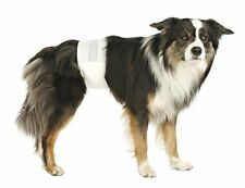 Trixie Male Dog Diapers Nappy Nappies L/XL 23643