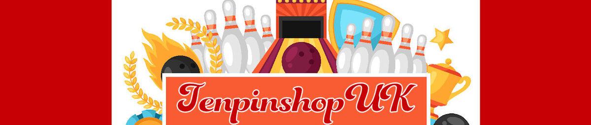 Ten Pin Bowling Shop UK