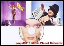"GINA G ""Fresh !"" (CD) 1997"