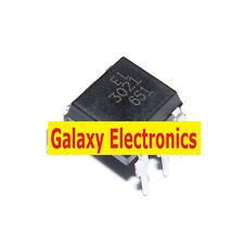 10pcs New original EL3021 billion light 3021 DIP-6 optocoupler isolator