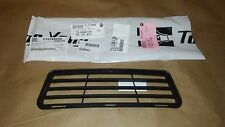12-14 TOYOTA CAMRY FRONT LOWER BUMPER GRILLE TO1036129 104-51372 5311206210