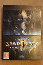 Starcraft 2: Legacy of the Void (PC/MAC) - NEW ! ENGLISH, POLISH, POLSKA PL