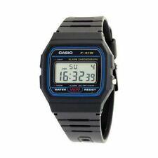 Casio F91W-1 Wrist Watch for Men