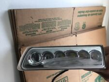 GTR R 35 Front Bumper Light