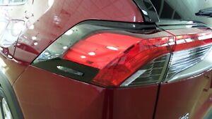 Toyota Rav4 2021 Left Rear Outer Tail Light Lamp Genuine OEM OE