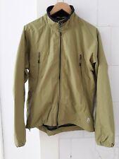 Haglöfs Haglofs Women's Windstopper Waterproof Jacket Coat 18 XL Extra Large