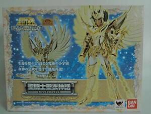 [Tamashii Web Exclusive] Saint Seiya Myth Cloth - Phoenix Ikki [Original Color E