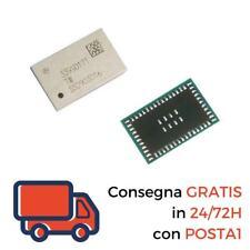 339S0171  IPHONE 5  IPAD 4  MINI  IPOD TOUCH 5  WiFi e Bluetooth IC CHIP  FIX