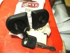 FORD WINDSTAR-1995-1996-  FORD KEY--DOOR CYLINDER LOCK-PAIR