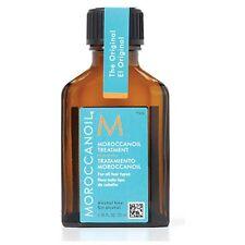 MOROCCAN OIL OIL TREATMENT 25 ML FREE SHIP
