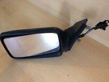 VW Golf 3 Außenspiegel Spiegel elektrisch links 055009 L