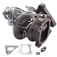 pour Nissan CabStar 2.5 Dci YD25DDTI 14411-MB40B VN4 Turbo Turbocompresseur 81kw