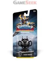Skylanders Kaos TV, Movie & Video Game Action Figures