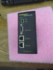 Cognex Part Number:  DVT-SL Smart Link Controller.  <