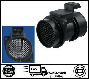 Medidor de Flujo Masa Aire Sensor Para Renault Laguna MK2 1.9 DCI [2001-2015]