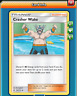 Pokemon TCG ONLINE x4 Crasher Wake (DIGITAL CARD) Trainer