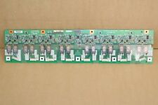 Scheda INVERTER KUBNKM 080 A 6632L-0054A LC370W01 M FR NEO-377 37LC2D 37WL56 LCD TV