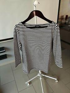 Damen Shirt Lands End Gr XL