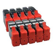 20 Druckerpatronen für Canon Pixma IP 1500