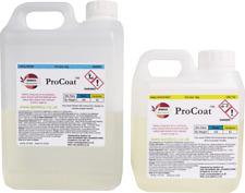 ProCoat Epoxy Resin